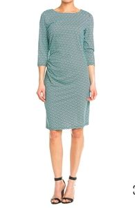 J.McLaughlin Sage dress